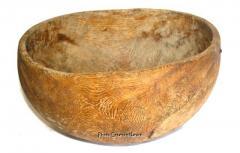 Pokot bowl 28 cm 11020