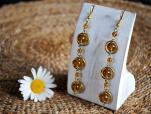 Beads jewels