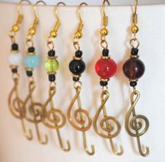 26103 earrings