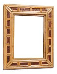 9930112a cadre frame 20x25 cm