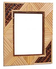 9930112c cadre frame 20x25 cm