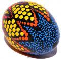 9950351 maracas egg